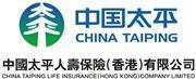 China Taiping Life Insurance (Hong Kong) Company Limited's logo