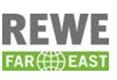 REWE Far East Limited's logo