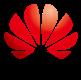 Huawei International Co., Ltd's logo