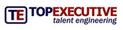 Top Executive (Asia) Limited's logo