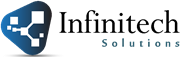 Infinitech Solutions Limited's logo
