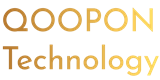 Qoopon Technology Limited's logo