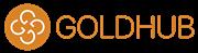 Goldhub Fintech Limited's logo