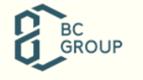 BC Technology (Hong Kong) Limited's logo
