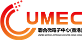United Microelectronics Centre (Hong Kong) Limited's logo