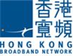 HKBN Enterprise Solutions Cloud Services Limited's logo