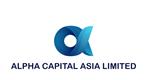 Alpha Capital Asia Limited's logo