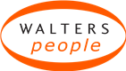 Walters People (HK)'s logo