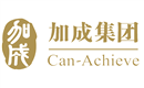 China Can-Achieve Immigration Group Limited's logo
