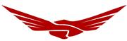 L.C.P.'s logo