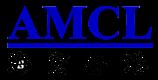 Associated Maritime Company (Hong Kong) Limited's logo