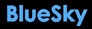 Blue Sky Energy Technology Limited's logo