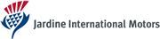Jardine International Motors Limited's logo