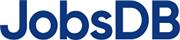 Jobs DB Hong Kong Limited's logo