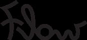 Flow Entertainment Limited's logo