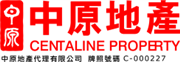 Centaline Property Agency Ltd's logo