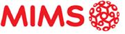MIMS (Hong Kong) Limited's logo