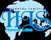 Honour Lane Shipping Ltd's logo