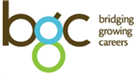 BGC Group (HK) Limited's logo