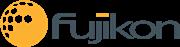 Fujikon Industrial Co Ltd's logo