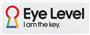 Eye Level Bright Kidz Education Centre