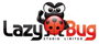 Lazybug Studio Limited