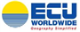 ECU Worldwide (Hong Kong) Limited