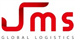 JMS Global Logistics (HK) Limited