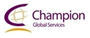 Champion Global Services Limited
