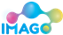 Imago Software Limited