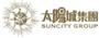 Suncity Group Ltd.