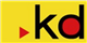 Keding (Hongkong) Enterprises Limited