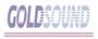 GoldSound Electronic Ltd