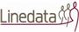 Linedata Services (H.K.) Ltd