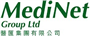 Medinet Group Limited