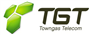 Towngas Telecommunications Company Limited