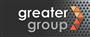 <em>Greater</em> <em>Group</em> <em>Asia</em> <em>Limited</em>