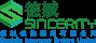 Sincerity Insurance Brokers Limited/德誠保險顧問有限公司