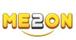 Me2on Co., Ltd