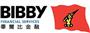 Bibby <em>Financial</em> Services &#40;<em>Asia</em>&#41; <em>Limited</em>