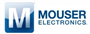 Mouser Electronics (Hong Kong) Limited