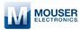 Mouser Electronics (Hong Kong) Limited