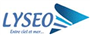 Lyseo Company Limited