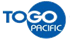 TOGO Pacific Limited