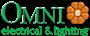 Omni Electrical (HK) Company Limited