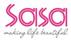 Sa Sa Cosmetic Company Limited