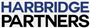 Harbridge Partners Limited