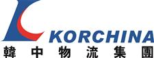 Image result for Korchina Logistics Holdings Ltd