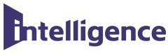 1kz6iFM » Safety Coordinator (Sub-Con/ M&E/ Commercial Buildings) - INTELLIGENCE ASIA PTE LTD