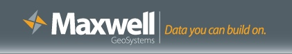 Singapore Jobs Monitoring Project Engineer Maxwell